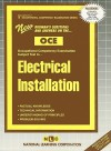 Electrical Installation - National Learning Corporation