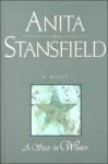 A Star in Winter - Anita Stansfield