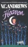 Heaven (Casteel) - V.C. Andrews