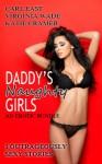 Daddy's Naughty Girls - Virginia Wade, Katie Cramer, Carl East