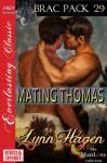 Mating Thomas (Brac Pack 29) - Lynn Hagen