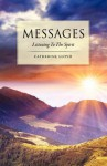 Messages - Catherine Lloyd