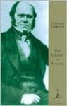 The Origin of Species (cloth) - Charles Darwin, Edward J. Larson