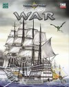 Ships of War Ships of War - Alejandro Melchor, Brent Chumley