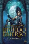 Um Novo Reino (As Guerras do Mundo Emerso, #3) - Licia Troisi, Mario Fondelli