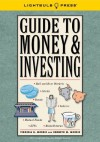 Guide To Money & Investing - Virginia Morris, Kenneth Morris
