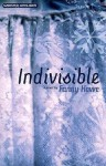 Indivisible (Native Agents) - Fanny Howe