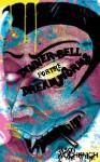Dinner Bell for the Dream Worms - Jason Wuchenich