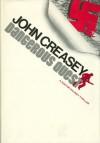 Dangerous Quest - John Creasey
