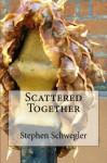Scattered Together - Stephen Schwegler, Eirik Gumeny