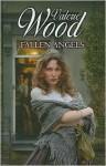 Fallen Angels - Val Wood