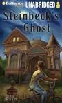 Steinbeck's Ghost - Lewis Buzbee, Christopher Lane