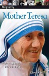 Mother Teresa - Maya Gold