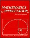 Mathematics Appreciation - Theoni Pappas
