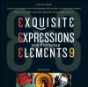 Ex3: Exquisite Expressions with Photoshop Elements 9 - Jim Krause