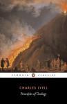 Principles of Geology - Charles Lyell, James Secord