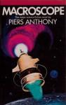 Macroscope - Piers Anthony