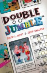 Double JUMBLE - David L. Hoyt, Jeff Knurek