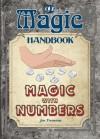 Magic with Numbers - Jon Tremaine