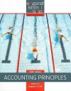 Paperback Volume 2 of Accounting Principles - Jerry J. Weygandt, Donald E. Kieso, Paul D. Kimmel