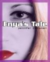 Enya's Tale - Jennifer Campbell