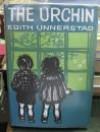 The Urchin - Edith Unnerstad, Lilian Seaton, Ilon Wikland