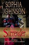 Surrender - Sophia Johnson