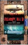 Steampunk'd - Jean Rabe