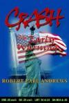 Crash the Early Warning - Robert Andrews