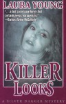 Killer Looks - Laura Young