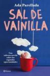 Sal de vainilla - Ada Parellada