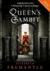 Queen's Gambit Free 1st Chapter - Elizabeth Fremantle