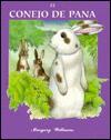 El Conejo de Pana - Margery Williams, David Eastman, S.D. Schindler