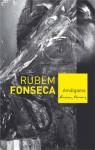 Amálgama - Rubem Fonseca