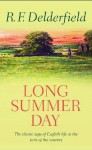 Long Summer Day - R.F. Delderfield