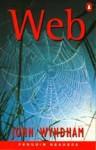 Web - John Wyndham