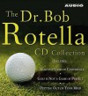 The Dr. Bob Rotella CD Collection - Bob Rotella