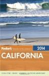 Fodor's California 2014 - Fodor's Travel Publications Inc.