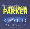 Cold Pursuit - T. Jefferson Parker, Patrick G. Lawlor