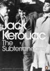 The Subterraneans and Pic - Jack Kerouac