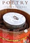 Poetry International - Ilya Kaminsky