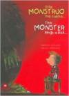 Este Monstruo Me Suena/this Monster Rings A Bell - Gabriela Keselman, Teresa Mlawer