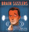 Brain Sizzlers - Philip J. Carter, Kenneth A. Russell