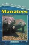 Manatees - Kris Hirschmann