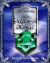 The Star of Kazan Audio - Eva Ibbotson, Ruth Jones