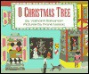 O Christmas Tree - Vashanti Rahaman, Frané Lessac