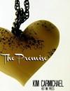 The Promise - Kim Carmichael