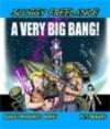 A Very Big Bang! - Pete Abrams