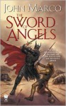 The Sword of Angels - John Marco