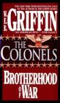 The Colonels - W.E.B. Griffin